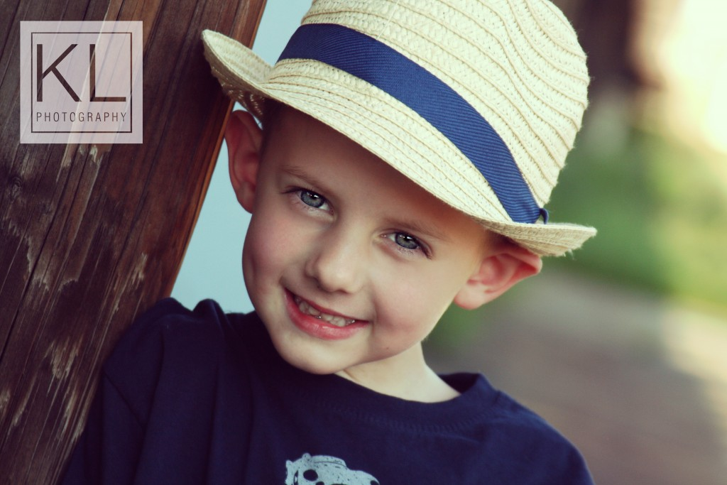 Family Photography Children Portraits
