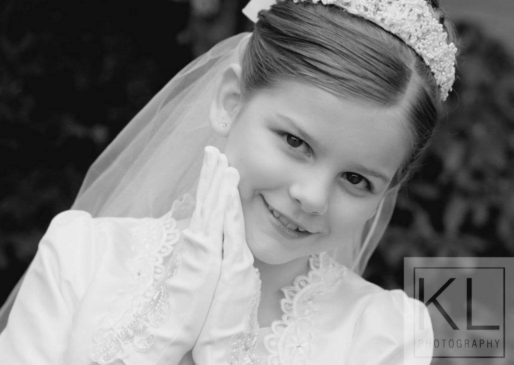 2016-05-11 11_15_32-Elyssa's First Holy Communion _ Galleries _ KL Photography _ ShootProof