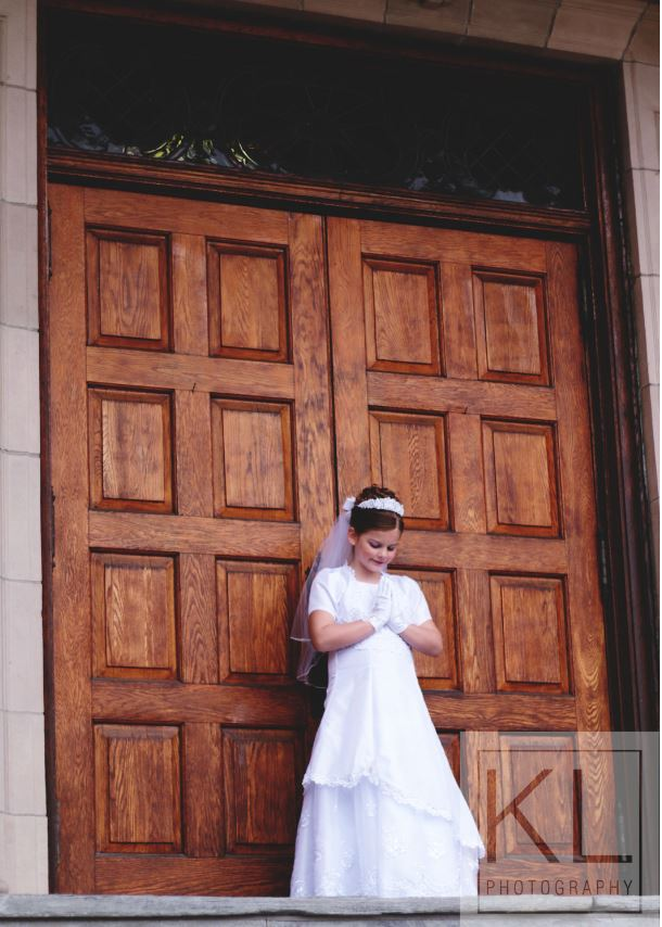 2016-05-11 11_19_42-Elyssa's First Holy Communion _ Galleries _ KL Photography _ ShootProof