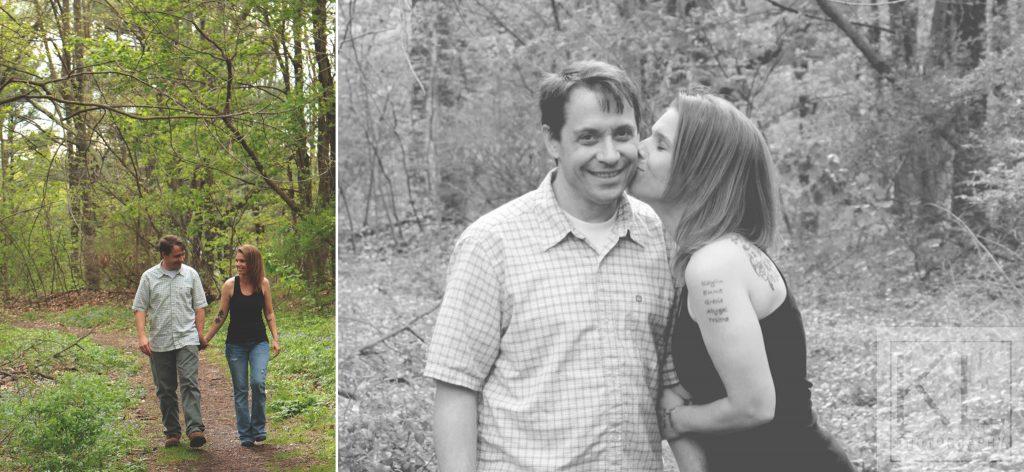 parents_collage