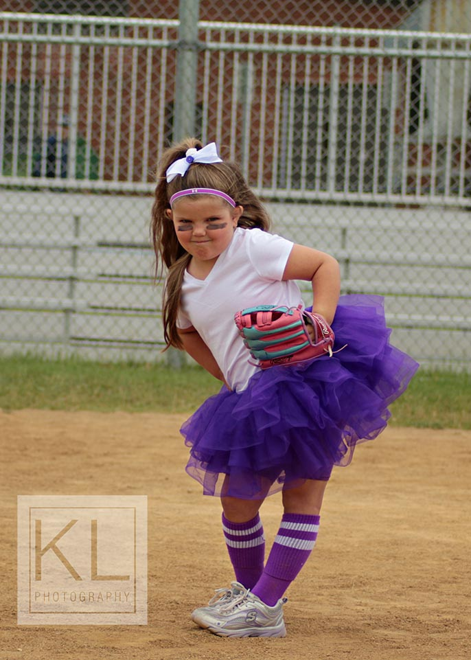 web-Softball Sass (10)