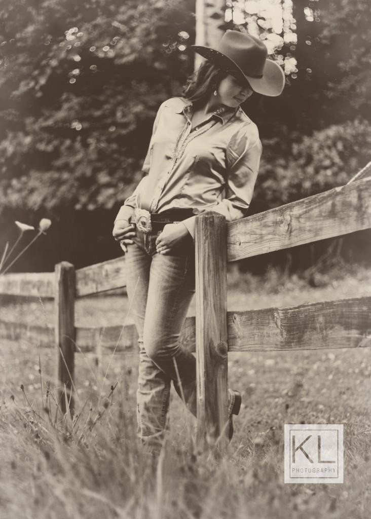 Miss Teen Rodeo NY
