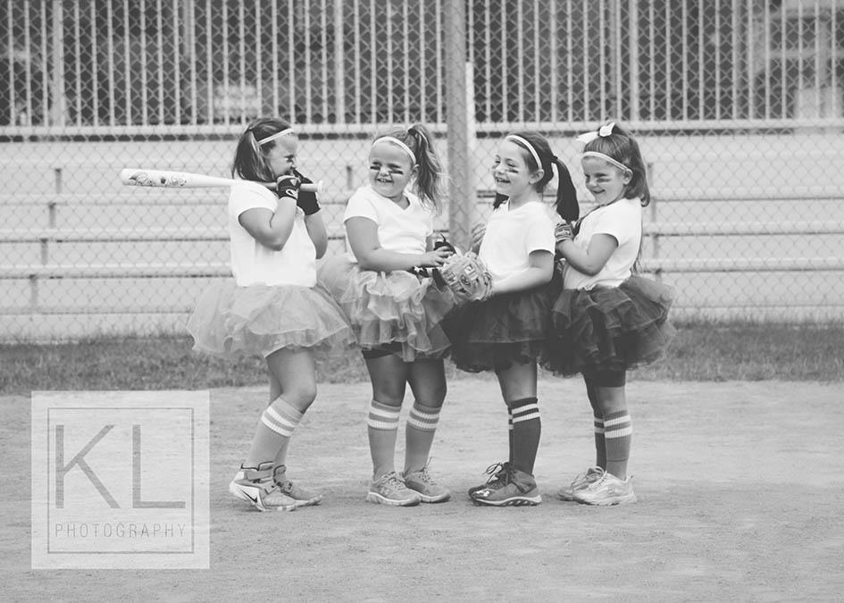 web-Softball Sass (5)