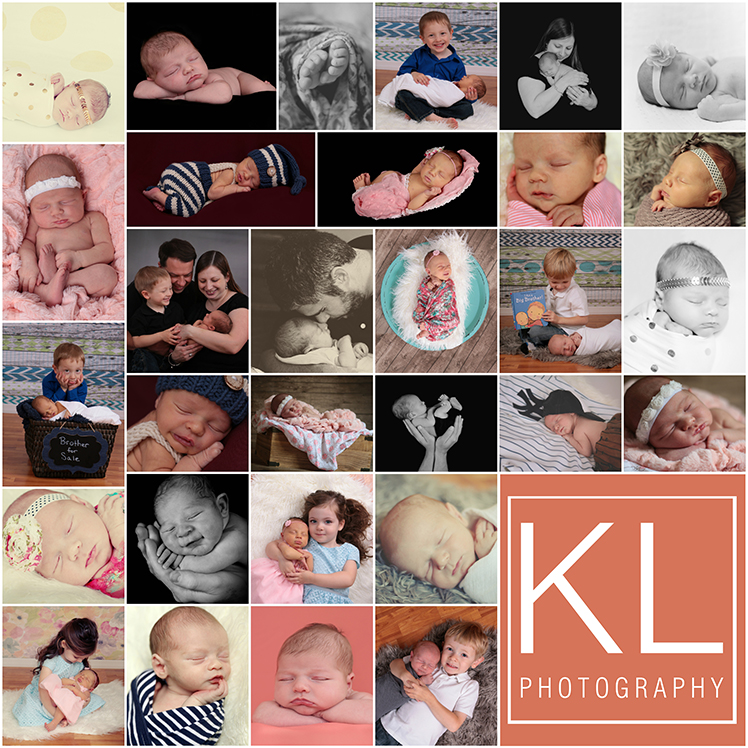 newborn-collage-web-sized