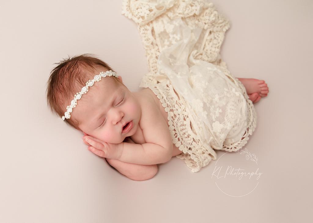 Binghamton area newborn photography, newborn photographer near me, Endicott newborn photographer, Vestal newborn photographer, affordable newborn photographer, baby pictures, baby pictures near me,