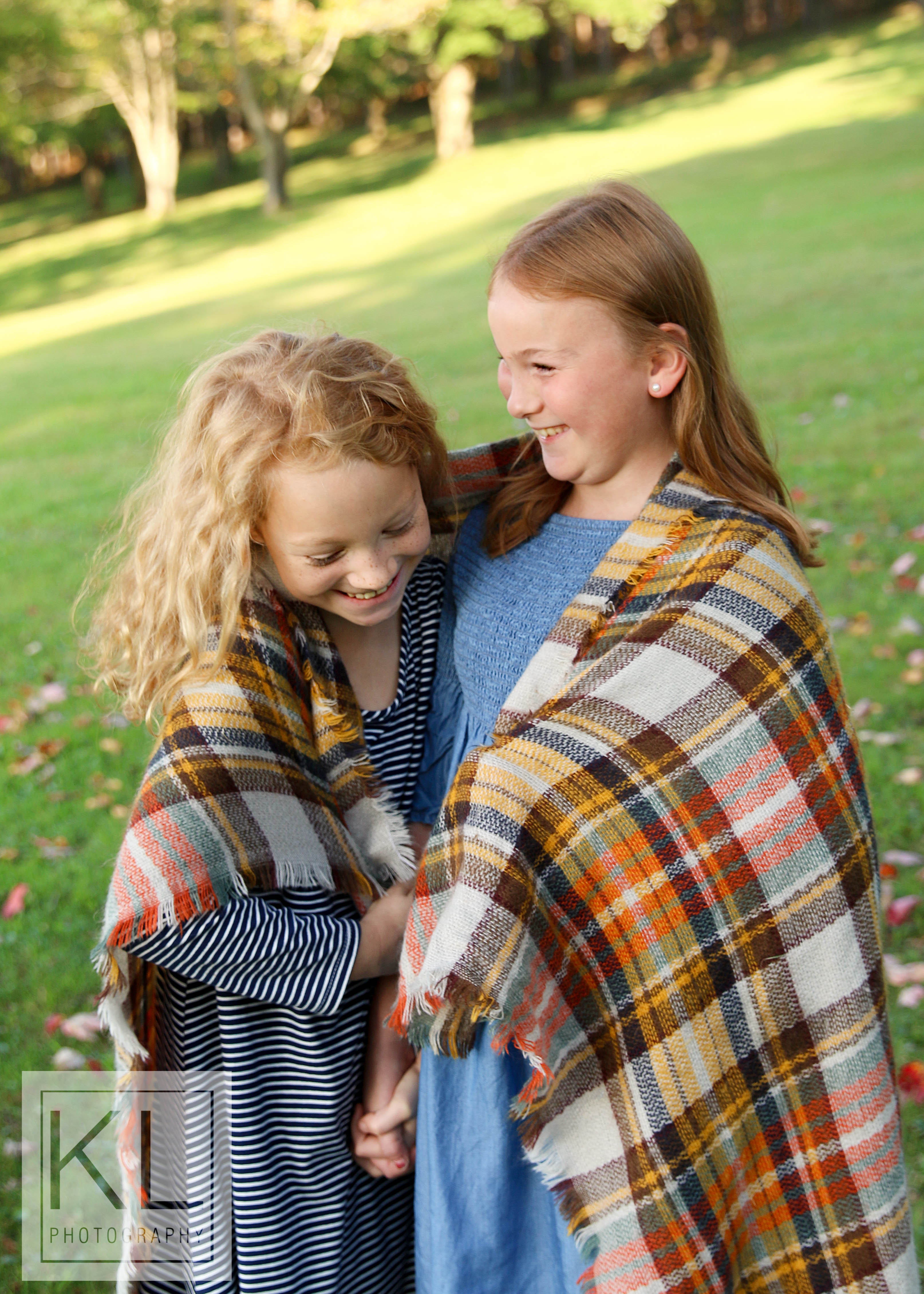 Family photographer near me, Binghamton family photographer, Endicott Family Photographer, Vestal Family photographer, Studio family pictures, outdoor family pictures, outdoor family photographer, photographer good with kids, children photographer, kids photos, kids photos near me, best photographer near me, best family photographer near me, photographer good with kids,