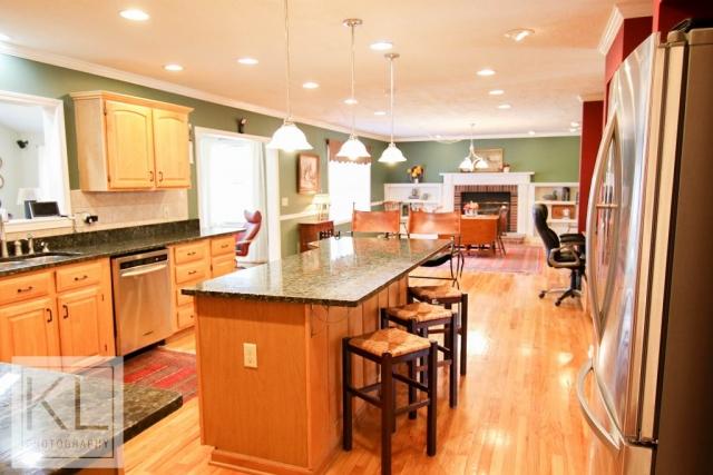 Binghamton Real Estate Photography, Vestal Real Estate Photography, house photography, Broome County Real Estate Photography, Endicott Real Estate Photography